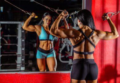 Basen – idealna forma fizycznej aktywności