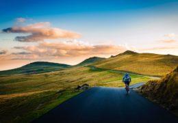 Aktywność fizyczna w górach  redukcja