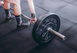 Aktywność fizyczna dla osób z dużą nadwagą