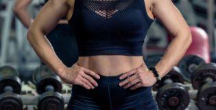Jak ćwiczyć skutecznie ?