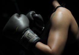 Rodzaj aktywności fizycznej w przypadku różnych schorzeń