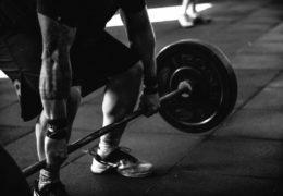 Aktywność fizyczna – najtrudniej zacząć