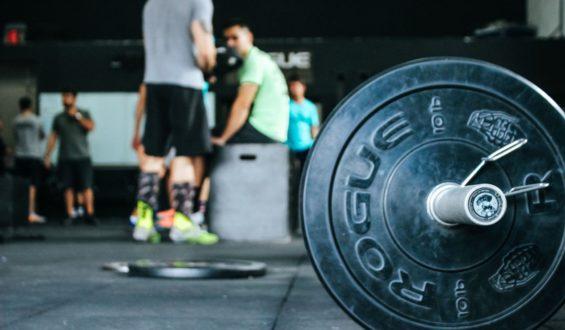 Aktywność fizyczna – setki powodów, żeby zacząć