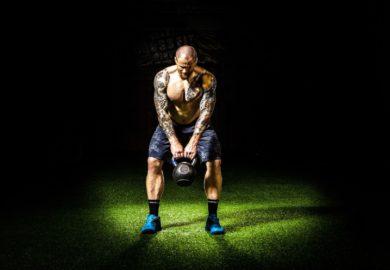 Rola aktywności fizycznej w naszym życiu