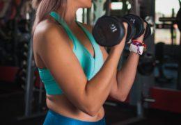 Aktywność fizyczna to podstawa  u dorosłych