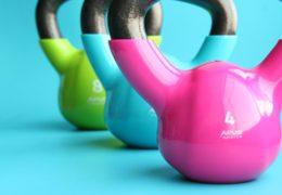 Aktywność fizyczna  po co ?