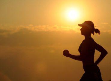 Warto ćwiczyć aktywnie