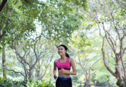 Jak zachęcić dzieci i młodzież do aktywności fizycznej