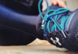 Podczas urlopu nie zapominajmy o aktywności fizycznej