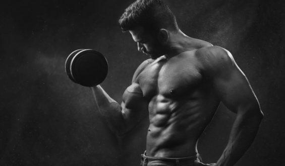 Sód w diecie osoby aktywnej