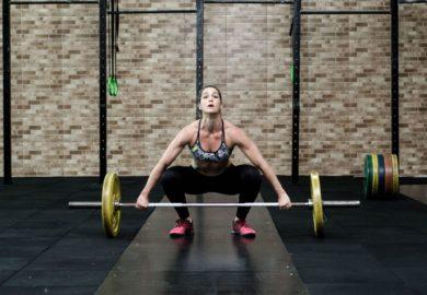 Aktywność fizyczna jest ważna  dla kogo ?